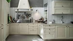 Veneta cucine villa d 39 este orsolini for Cucine da villa