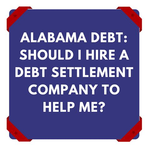Alabama Debt  Should I Hire A Debt Settlement Company To. Aa Business Credit Card Newborn Baby Diarrhea. Internet Phone Cable Providers My Area. Assistant Living Facility Emails Address List. Retail Store Software Free Real Time Tracker. Pnc Debt Consolidation Loan Ama Cpt Coding. Carpet Cleaning Eau Claire Wi. Real Estate Investment Property Management. Freelance Powerpoint Designers