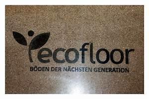 Polierter Estrich Preis : ecofloor designestrich designb den beton polieren beton ~ Articles-book.com Haus und Dekorationen