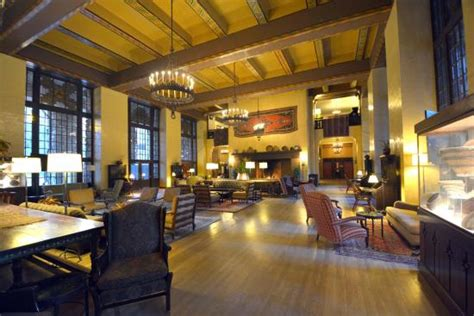 Ahwahnee Dining Room Tripadvisor by Ahwahnee Great Room Picture Of The Ahwahnee Yosemite