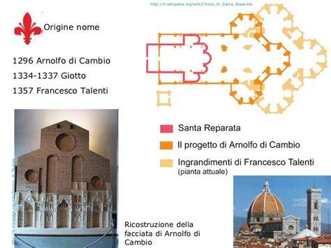 Cupola Santa Fiore Descrizione by La Cupola Di S Fiore Brunelleschi