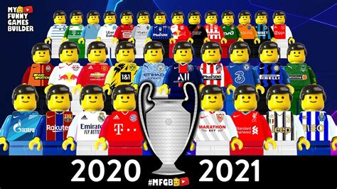 8 in the world and at the 2021 tokyo olympics it will compete against three other teams in the group stage. Champions League 2020/21 • Preview Group Stage Draw Season ...