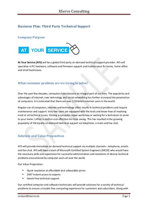 Dissertation online marketing sales manager cover letter australia sales manager cover letter australia sales manager cover letter australia defending your thesis phd