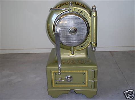 bankers mvt automatic