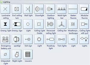 Solar lighting wiring diagram get free image about