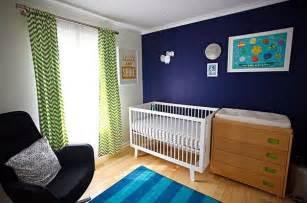 cadre deco chambre bebe deco chambre bebe bleu petrole paihhi com
