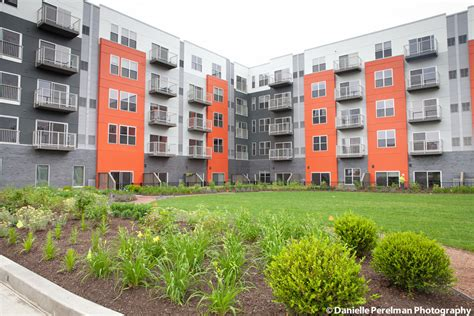 Bakery Living Orange Rentals-pittsburgh, Pa