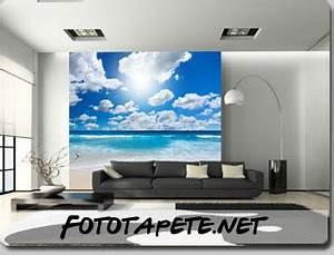 Eigenes Foto Als Fototapete : leinwand bilder leinwanddruck foto auf leinwand bild leinw nde ~ Articles-book.com Haus und Dekorationen