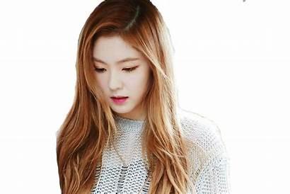 Irene Velvet Bae Jaehyun Sunshine Taeyong Deviantart