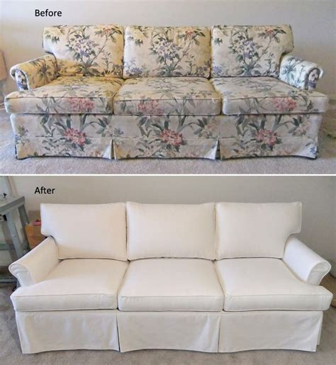 custom made sofa slipcovers custom sofa slipcover thesofa