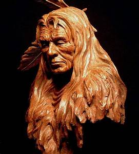 Wood Carving on Pinterest Wood Carvings, Wood Carving