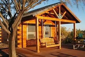 roper lake cabins cabins at roper lake southernarizonaguide