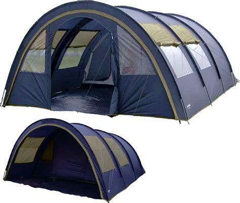 tente 8 places 4 chambres tentes familiales tentes de cing tentes 4 à 6 places