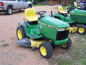 John Deere Repair Service Manual  U2013 Tagged  U0026quot Lawn And Garden