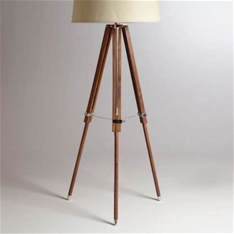 surveyor floor l jcpenney tripod l look 4 less and steals and deals