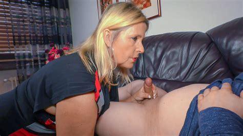 Xxx Omas German Bbw Kiki R Is A Real Cock Tamer In Steamy