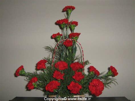 flower arrangements pictures flower arrangement introduction to flower arrangements hobbies