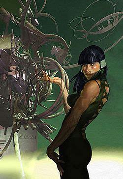 Eternals vs. Mutant Alphas - Battles - Comic Vine