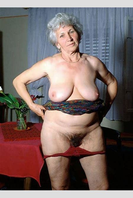 Xxxx Granny - HornyWishes.com