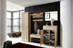 meuble d entr 233 e vestiaire moderne trendymobilier