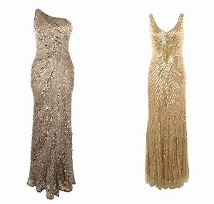 Robe paillette et strass for Robes avec paillettes et strass