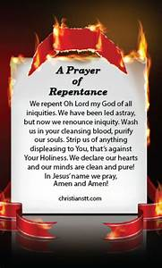 Pin by Ang on Prayer changes everything! | Pinterest