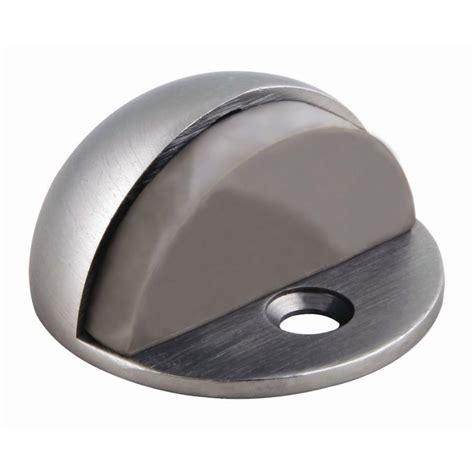 the door stop door stops door accessories door knobs hardware