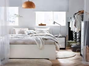 ikea schlafzimmer ideen choice bedroom gallery bedroom ikea