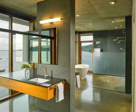 choosing new bathroom design ideas 2016