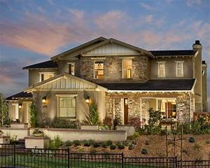 20 Stunning Traditional Exterior Design Ideas Page 4 Of 4