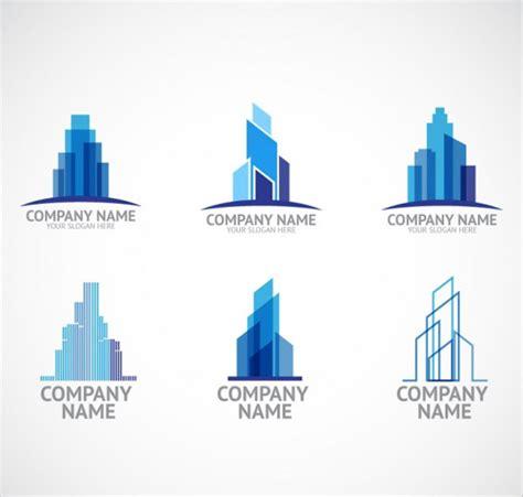 examples  business logos  psd ai eps