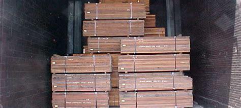 bubinga bubinga wood