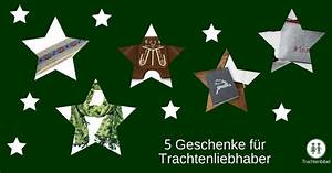 Geschenke Für 5 Euro : 5 geschenke f r trachtenliebhaber unter 50 euro trachtenbibel ~ Buech-reservation.com Haus und Dekorationen