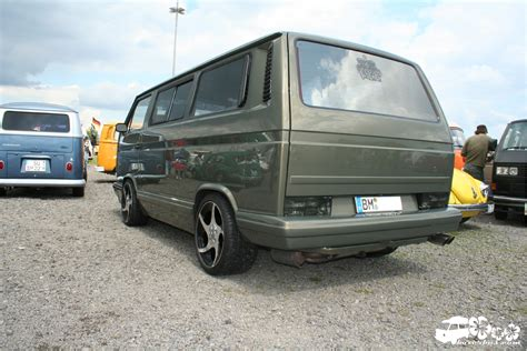 volkswagen atlantic bugatti reviews used bugatti cars edmunds com volkswagen