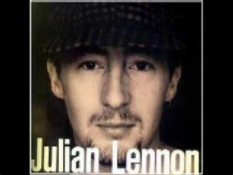 25818 lyrics de julian lennon 269 best images about julian lennon on dads and george harrison