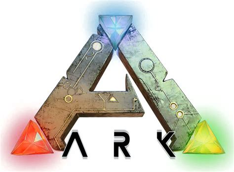 ark survival evolved wikipedia