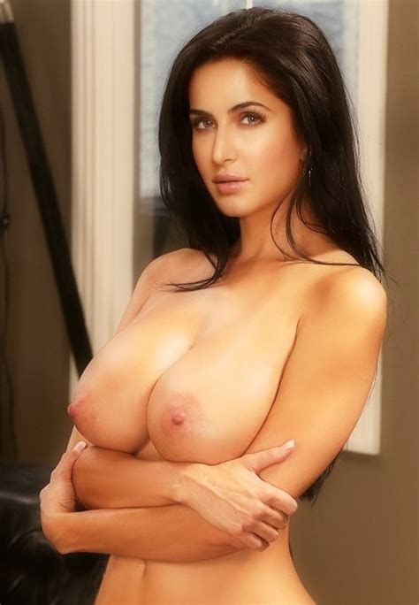Top 82 Katrina Kaif Xxx Image Showing Nangi Nude Body New