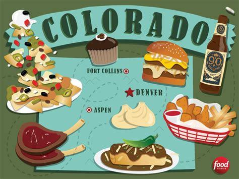co cuisine uip the best food in colorado food best food in