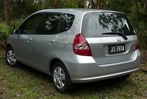 File 2002-2004 Honda Jazz  Gd  Hatchback 01 Jpg