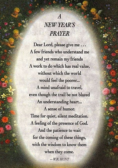 best prayers for welcoming a new year 76 best screensavers images on