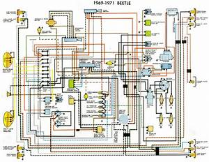 Hilfe Kann Mir Jemand Bei Der Elektrik Helfen    Aircooled