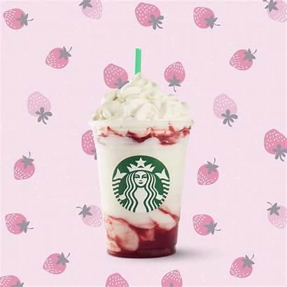 Starbucks Happy Hour Lattes Offering Macchiatos Grande