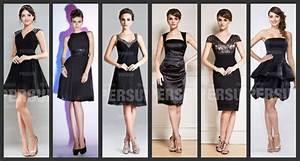 Welche Strumpfhose Zum Schwarzen Kleid : kleid persunkleid ~ Eleganceandgraceweddings.com Haus und Dekorationen
