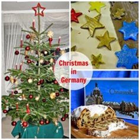 christmas around the world on pinterest holidays around