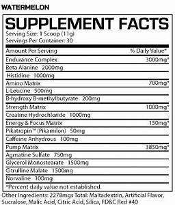 1000 images about Pre Workout Supplement reviews on Pinterest