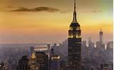 New York City Wallpaper HD PixelsTalk Net