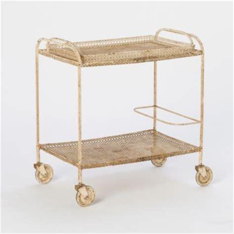 172 best bar carts images 19 best images about rolling carts on tea cart