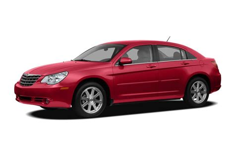 2007 Chrysler Sebring Reviews by 2007 Chrysler Sebring Information Autoblog