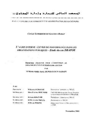 haccp cuisine collective cuisine collective audit interne haccp pdf notice manuel