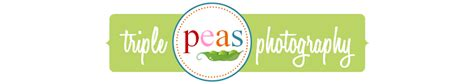 Triple Peas Photography